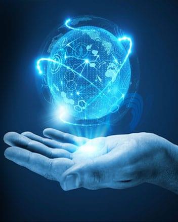 Technikos Information Development, LLC