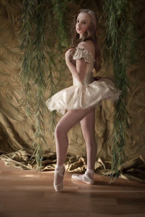170825-Samantha-Shady-(26)-web