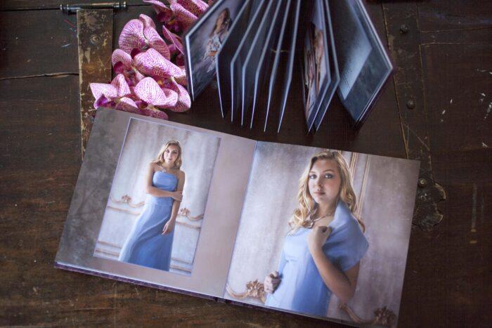 180313_Lexia albums_0018