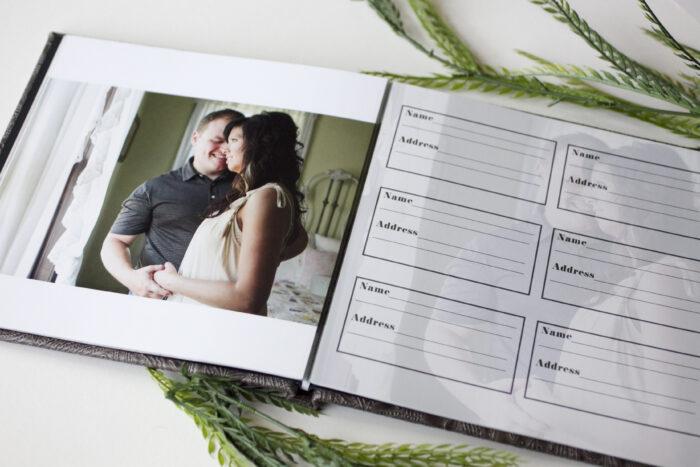 180828 product photos engagement album wedding guest book (12)