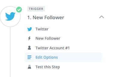 zapier-twitter-new-follower