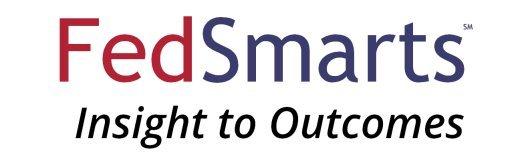 FedSmart Logo 520x160 Open Sans Semibold v1