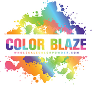 Color Blaze