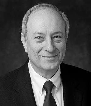Fred Wabnik