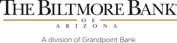 The Biltmore Bank of Arizona