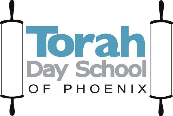 Torah Day School of Phoenix