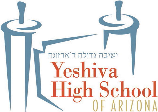 Yeshiva High School of Arizona
