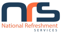 NRS-logo-design-square-dark-300-161