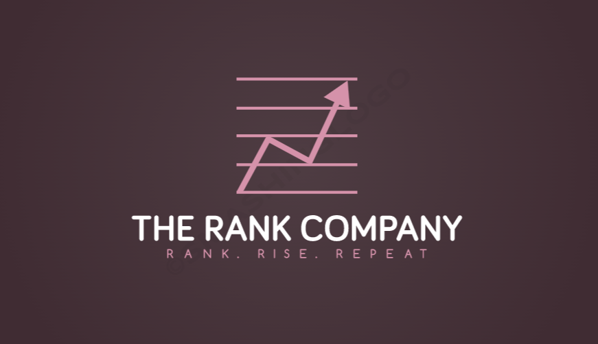 The Rank Company