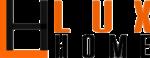 LuxHome, Inc.