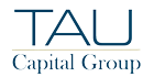 Tau Capital Group