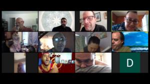 Screen Shot 2020-07-07 at 2.11.39 PM