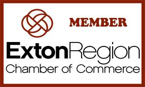 Chester-County-Logo