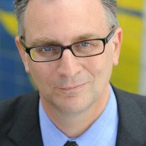 James Foytlin