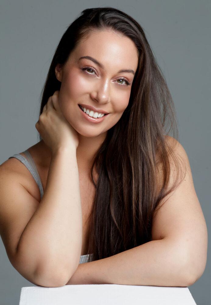 Allie Dancho