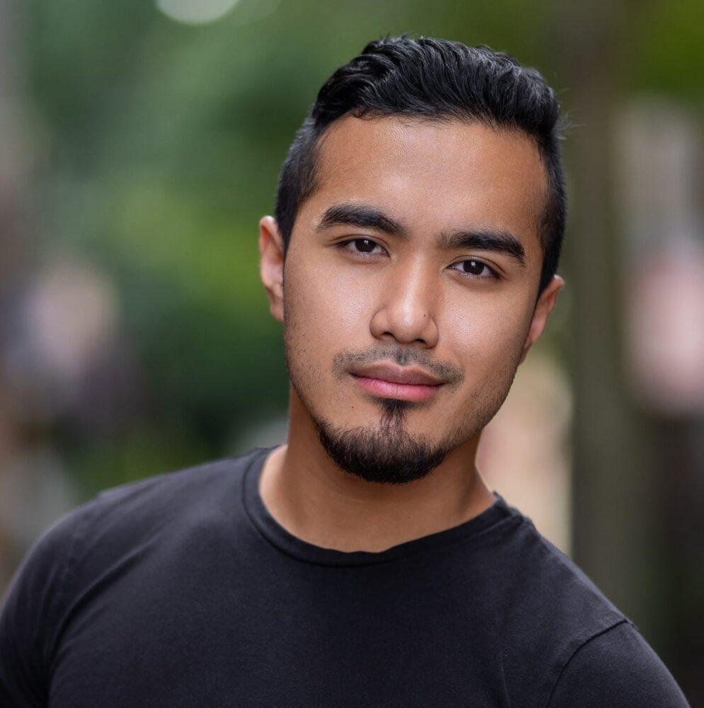 David Kuong