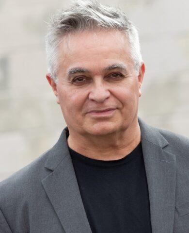 Francesco Pultro