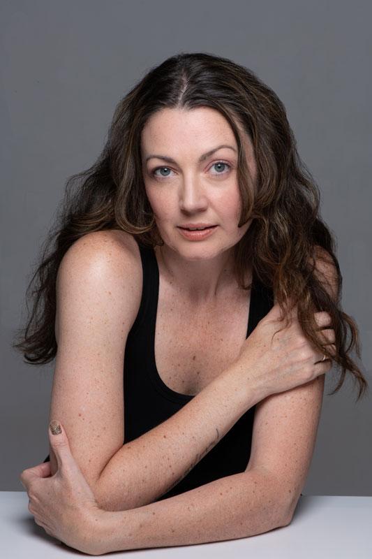 Danielle Catté