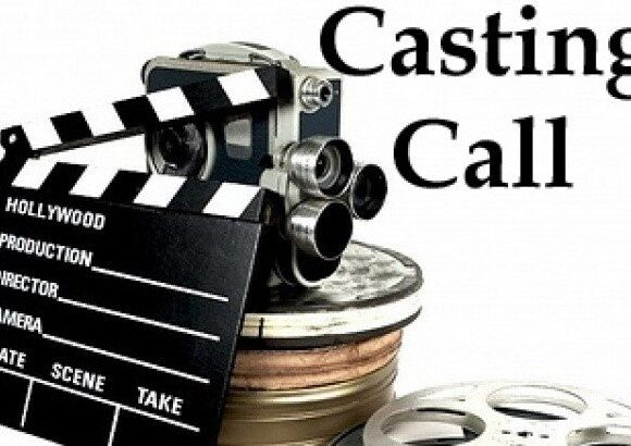 Looking to cast for an Upcoming  Cosmetics shoot