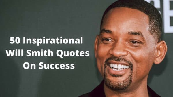 will smith quotes on success, success quotes, will smith motivation, inspirational will smith quotes