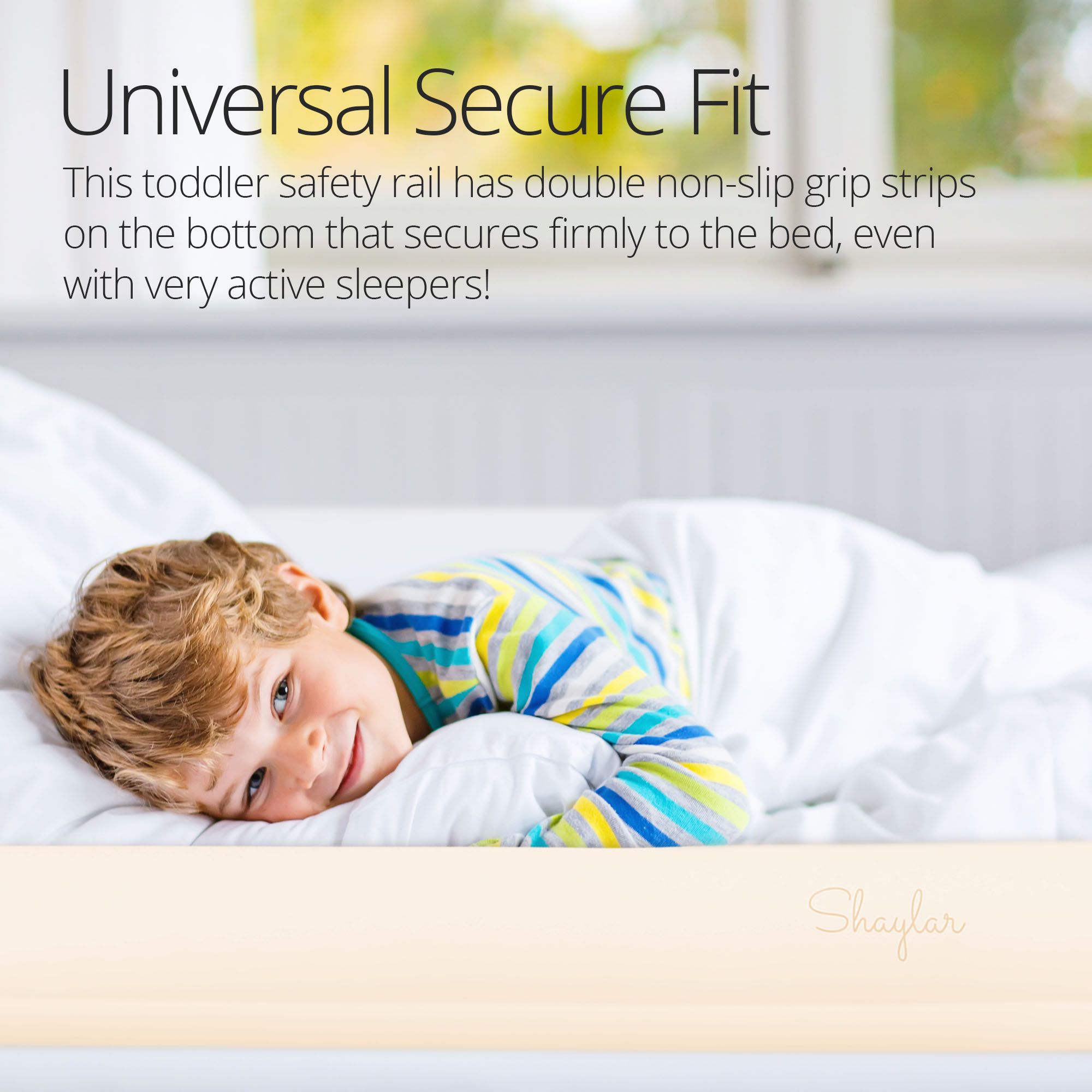 Inflatable Bed Rail – image06 – 2