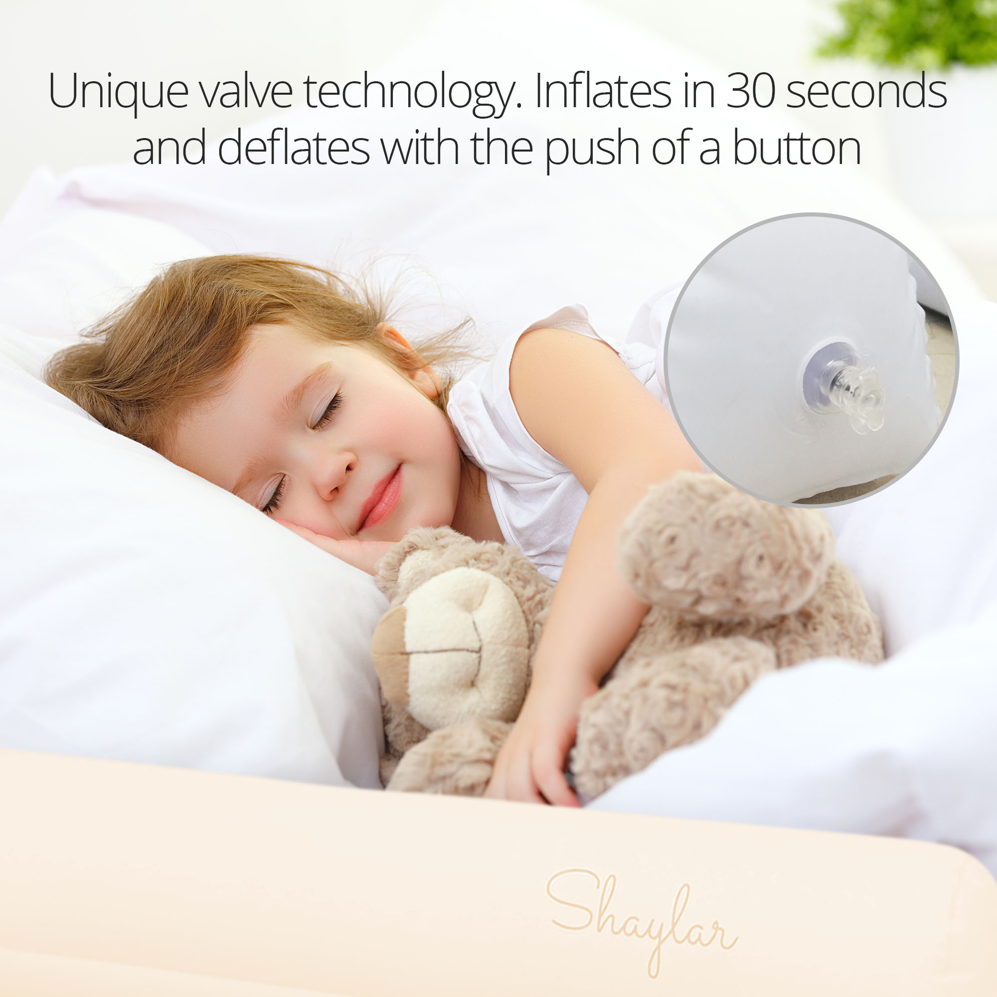 Inflatable Bed Rail – image07 – 2