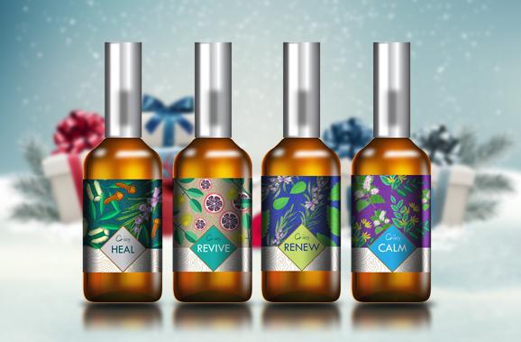 Signature-massage-oils