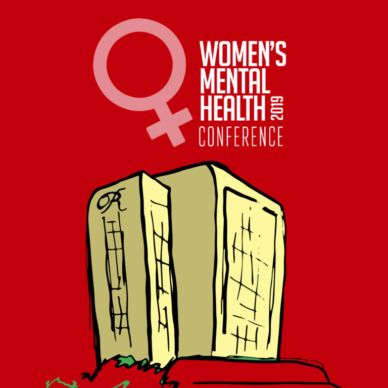 Phoebe-mental-health-conference-2019