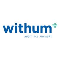 Withum - Platinum Sponsor