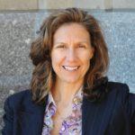 Jennifer Jordan (Director), Venture Capitalist, Board Member