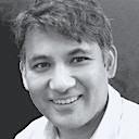 Sanjay Manandhar (Director), ISM Connect