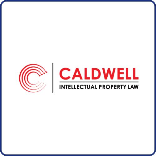 Caldwell IP