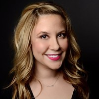 Julie Tolek, Esq - Moderator