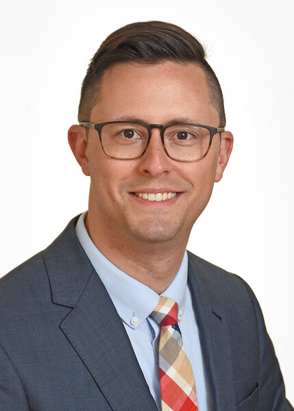 Dr. Michael R Cassidy
