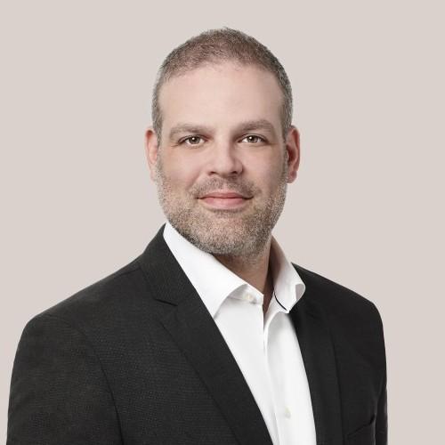 Stuart Kozlick