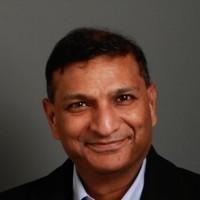 Vineet Johnson