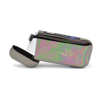 Best Plasma Arc Lighter