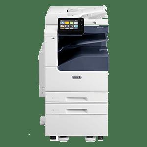 Xerox WorkCentre 7225i