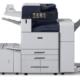 Xerox® AltaLink B8145