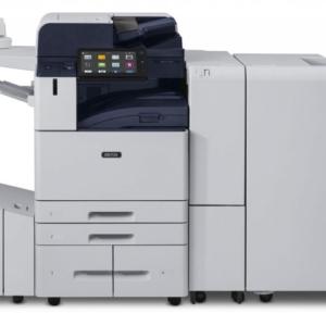 Xerox® AltaLink C8130
