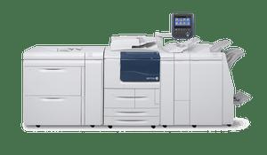 Xerox® D95