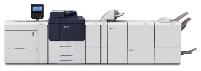 Xerox® PrimeLink B9100