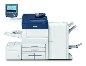 Xerox® PrimeLink C9065-C9070