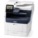 Xerox® VersaLink B405