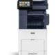 Xerox® VersaLink B605