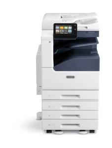 Xerox® VersaLink B7025