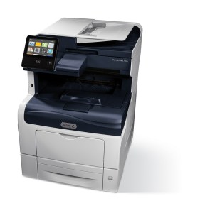 Xerox® VersaLink C405