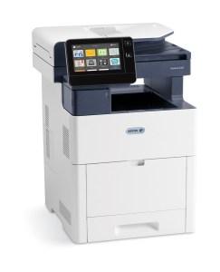 Xerox® VersaLink C505