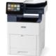 Xerox® VersaLink C605
