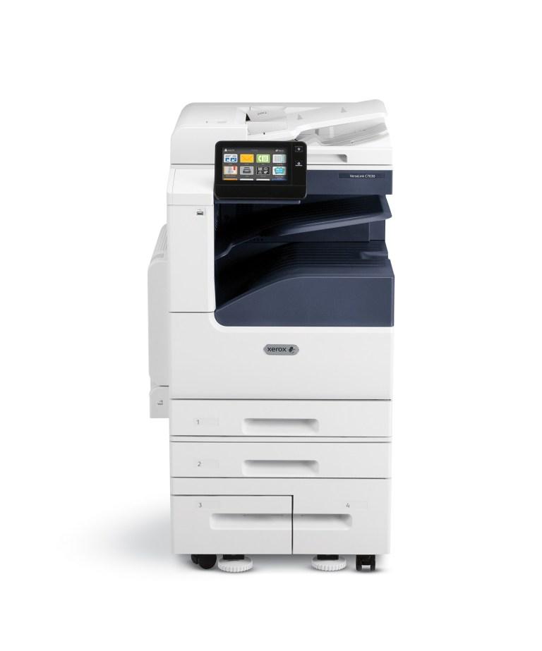 Xerox® VersaLink C7020